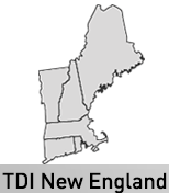 New England Clean Power Link Open Solicitation
